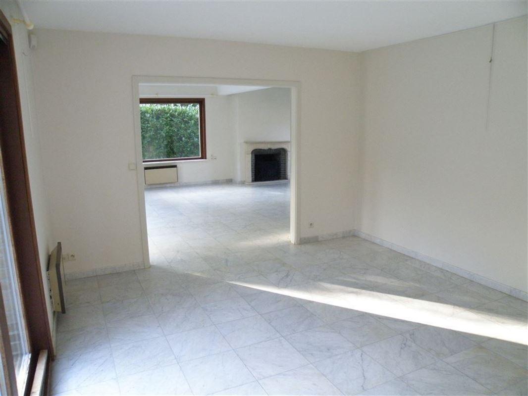 Image 5 : Villa à 3078 EVERBERG (Belgique) - Prix 1.800 €