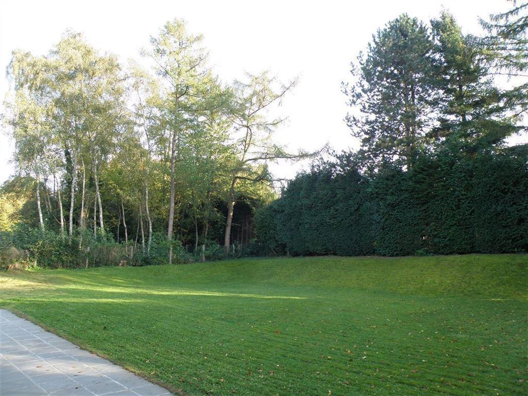 Image 3 : Villa à 3078 EVERBERG (Belgique) - Prix 1.800 €