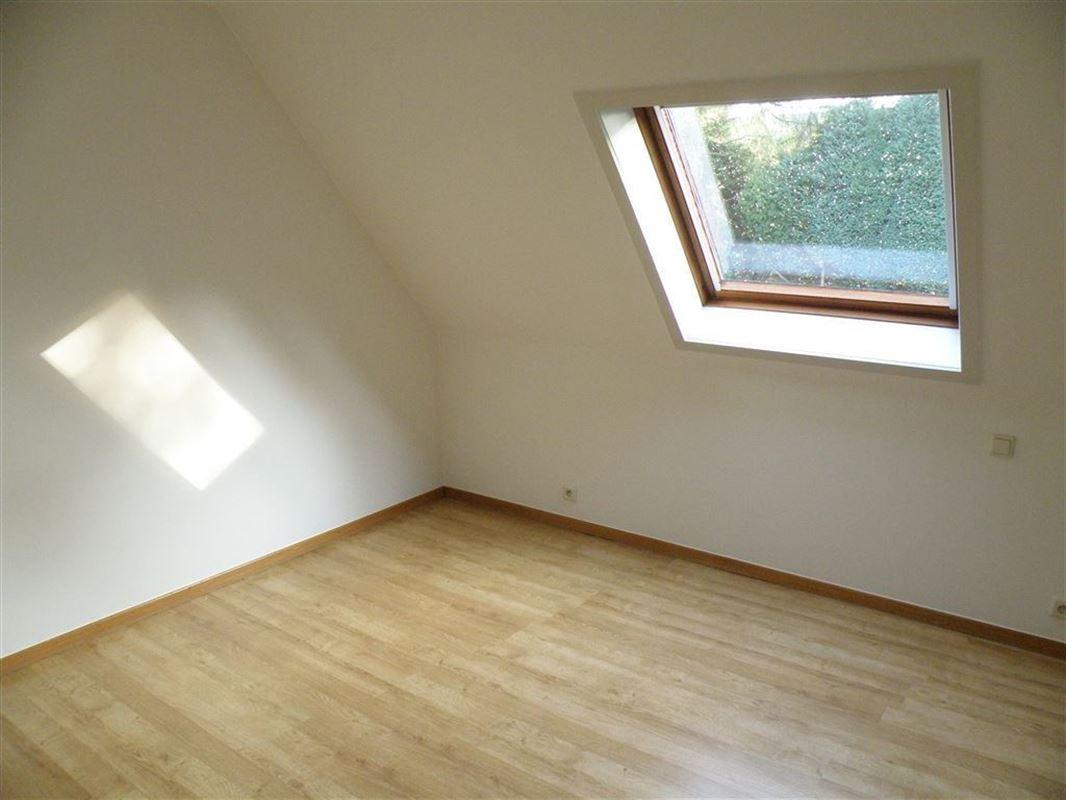 Image 7 : Villa à 3078 EVERBERG (Belgique) - Prix 1.800 €