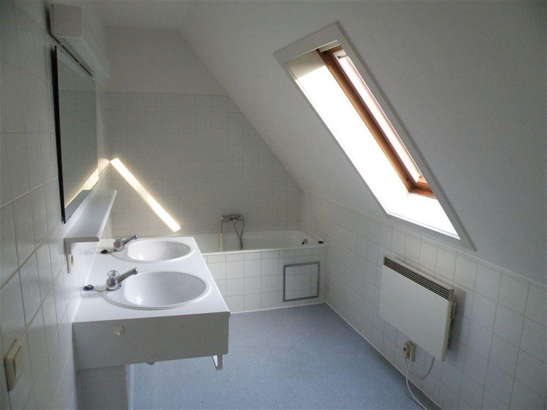 Image 9 : Villa à 3078 EVERBERG (Belgique) - Prix 1.800 €