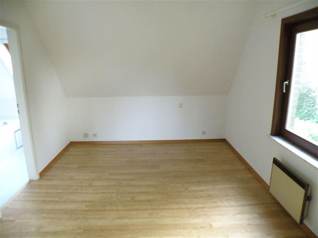 Image 10 : Villa à 3078 EVERBERG (Belgique) - Prix 1.800 €