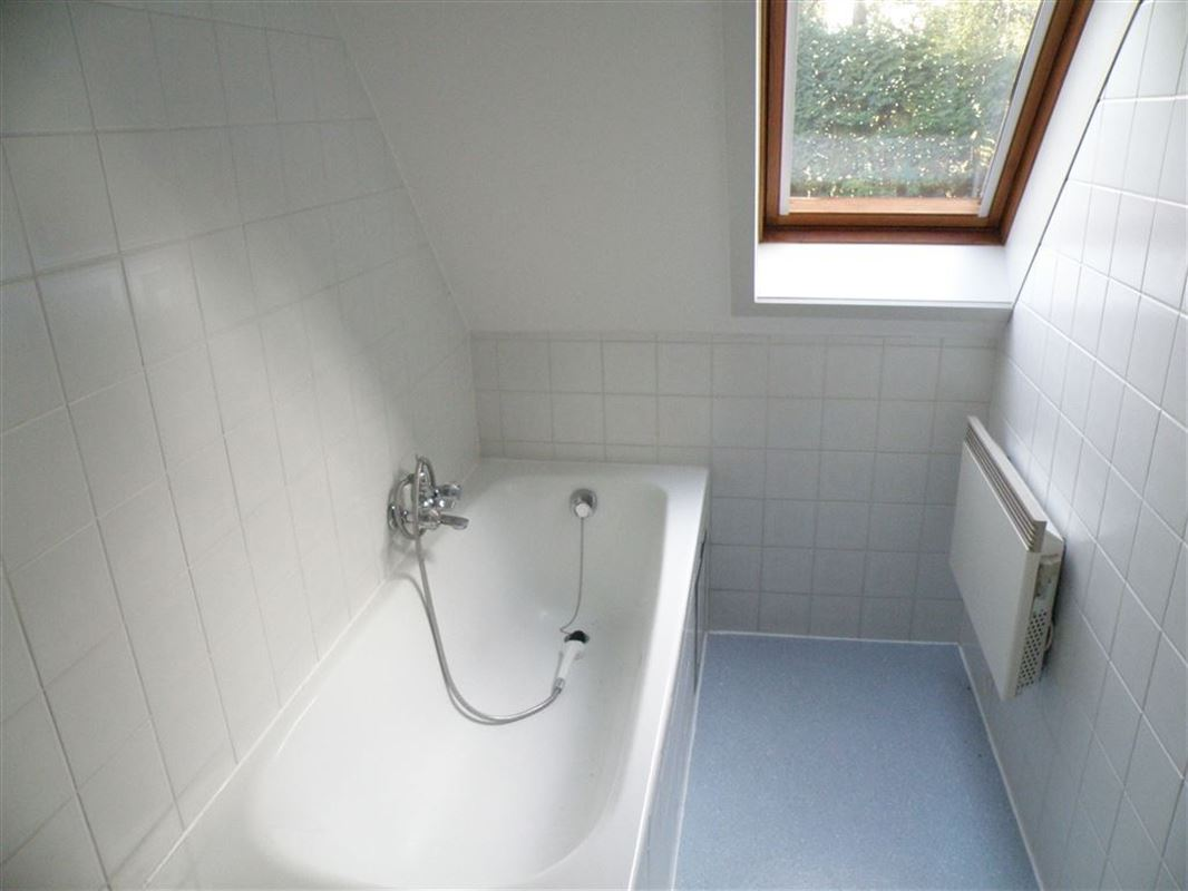 Image 11 : Villa à 3078 EVERBERG (Belgique) - Prix 1.800 €