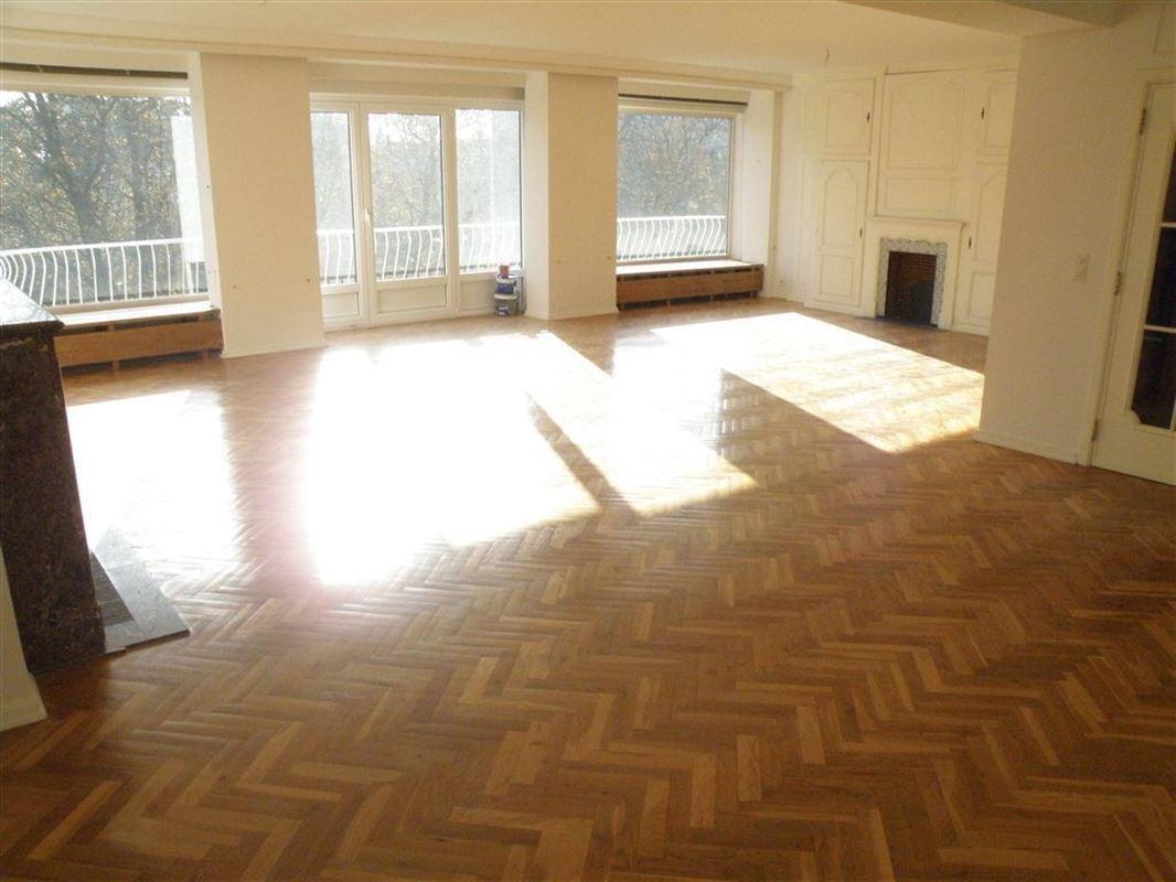 Image 1 : Appartement à 1150 WOLUWE-ST-PIERRE (Belgique) - Prix 2.500 €