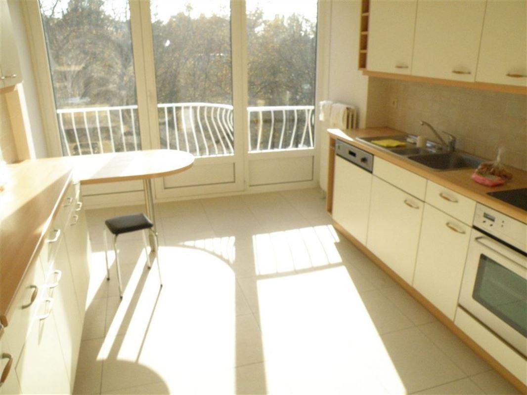 Image 3 : Appartement à 1150 WOLUWE-ST-PIERRE (Belgique) - Prix 2.500 €