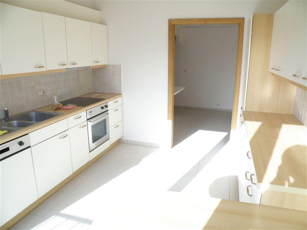 Image 4 : Appartement à 1150 WOLUWE-ST-PIERRE (Belgique) - Prix 2.500 €