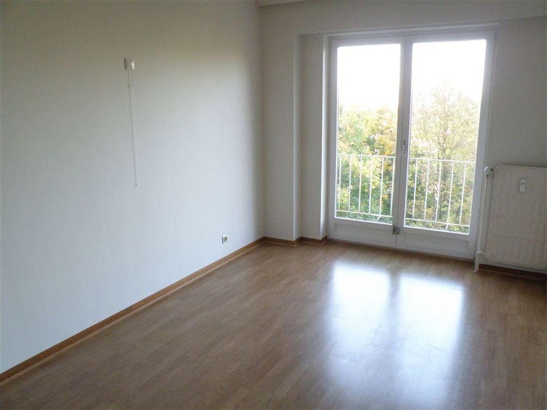 Image 5 : Appartement à 1150 WOLUWE-ST-PIERRE (Belgique) - Prix 2.500 €