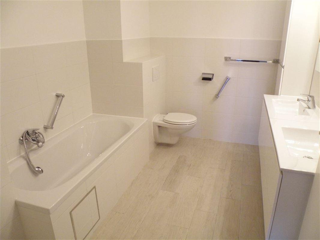 Image 7 : Appartement à 1150 WOLUWE-ST-PIERRE (Belgique) - Prix 2.500 €