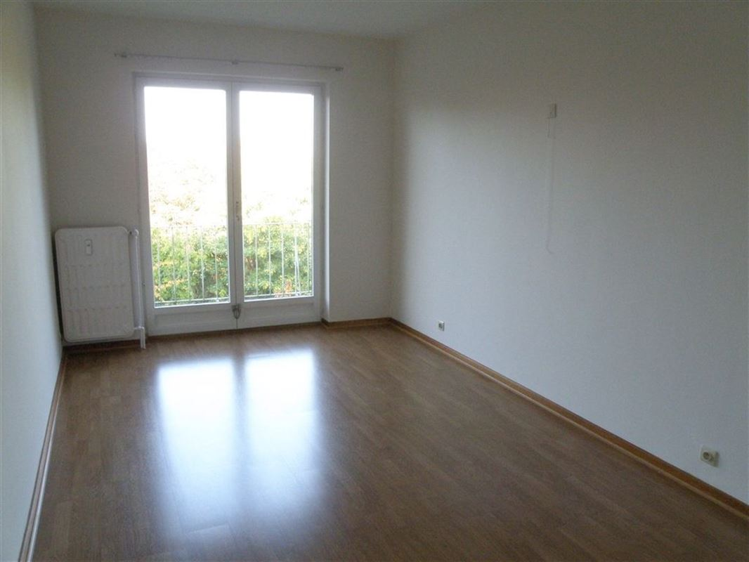 Image 8 : Appartement à 1150 WOLUWE-ST-PIERRE (Belgique) - Prix 2.500 €