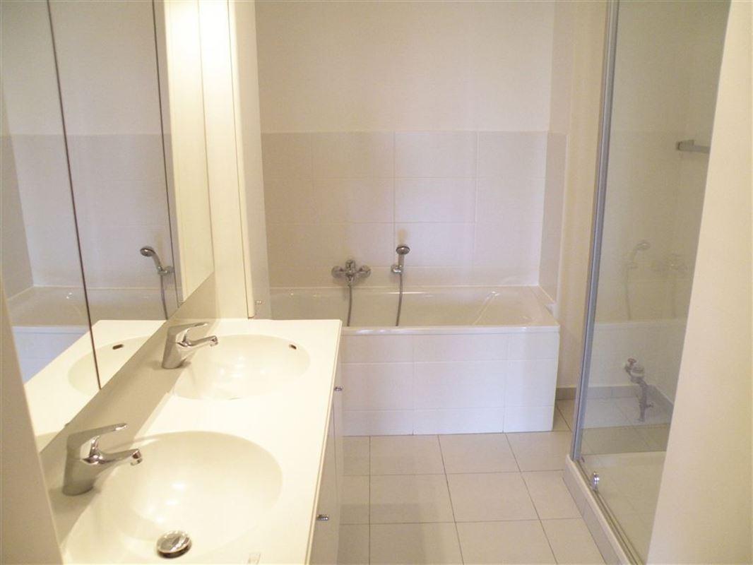 Image 9 : Appartement à 1150 WOLUWE-ST-PIERRE (Belgique) - Prix 2.500 €