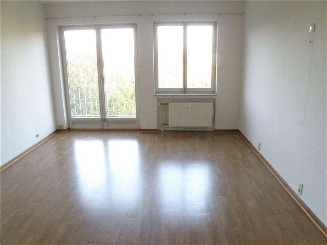 Image 6 : Appartement à 1150 WOLUWE-ST-PIERRE (Belgique) - Prix 2.500 €