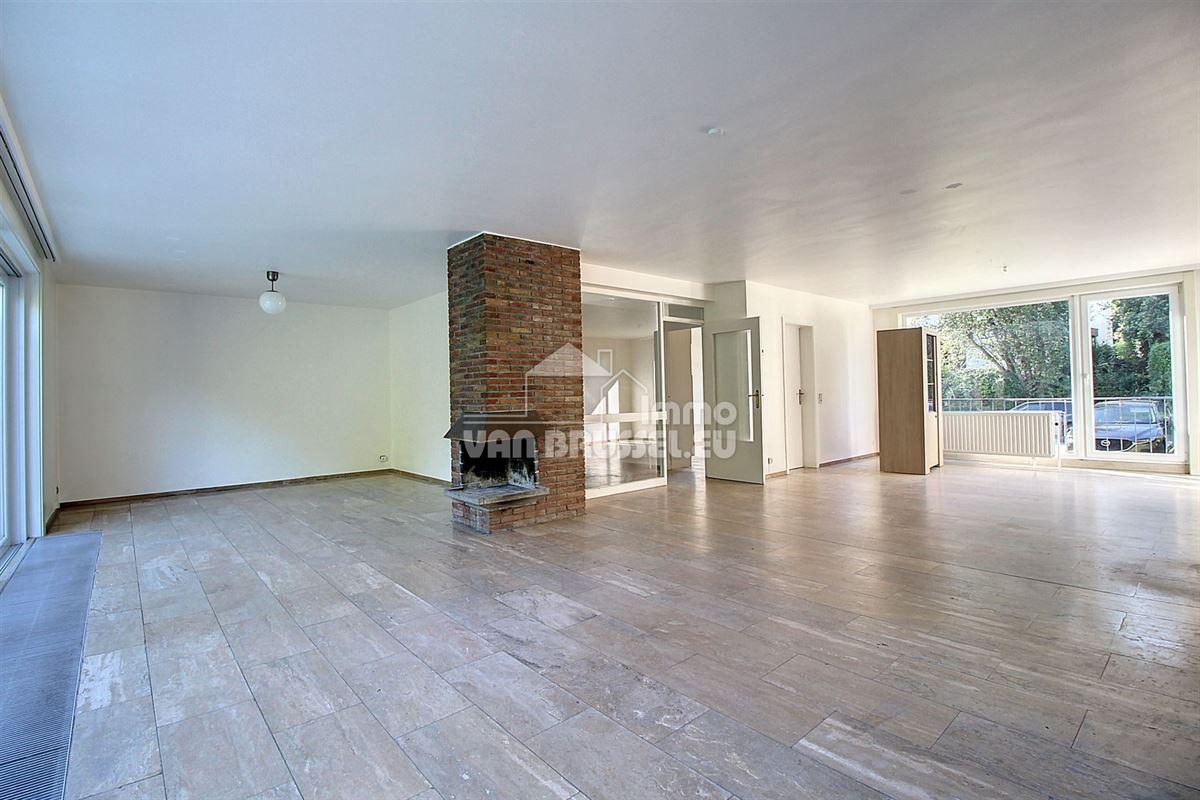 Image 2 : Villa à 3080 TERVUEREN (Belgique) - Prix 2.450 €