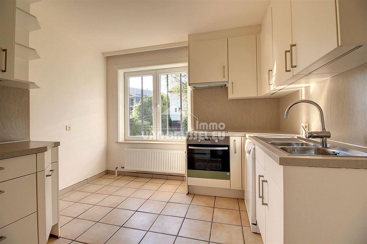 Image 3 : Villa à 3080 TERVUEREN (Belgique) - Prix 2.450 €