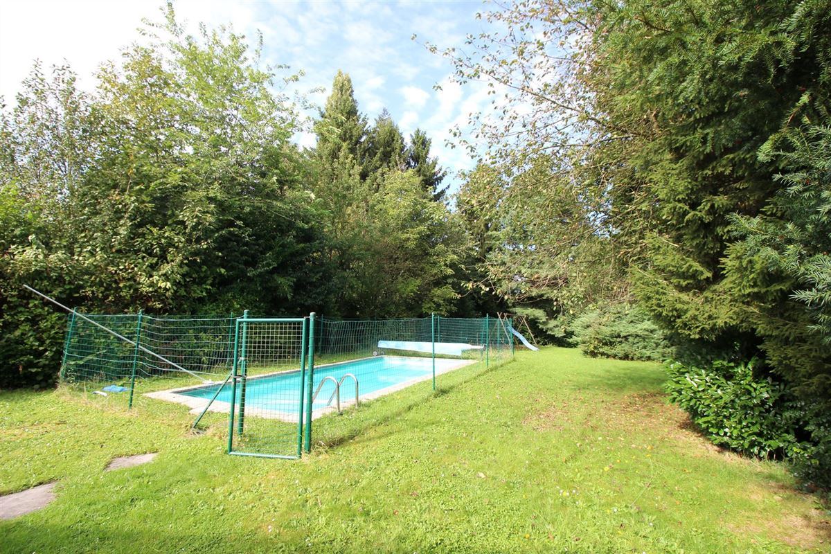 Image 4 : Villa à 3080 TERVUEREN (Belgique) - Prix 2.450 €