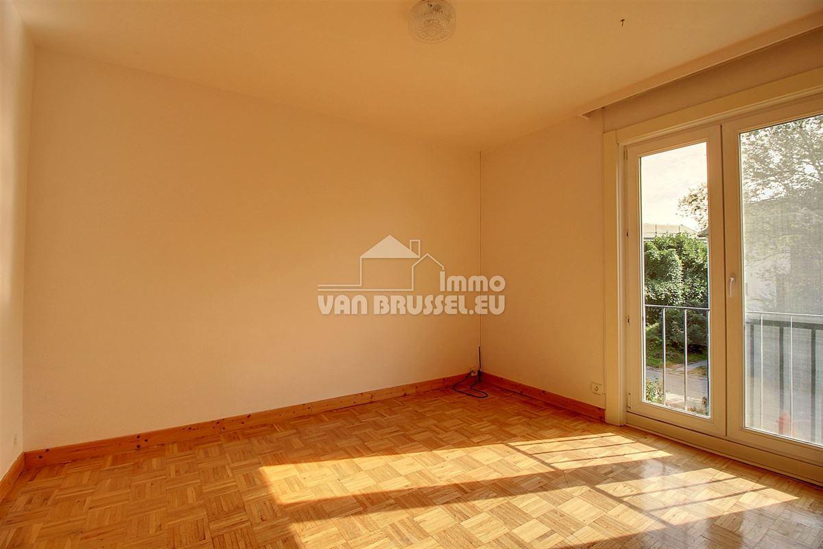 Image 7 : Villa à 3080 TERVUEREN (Belgique) - Prix 2.450 €