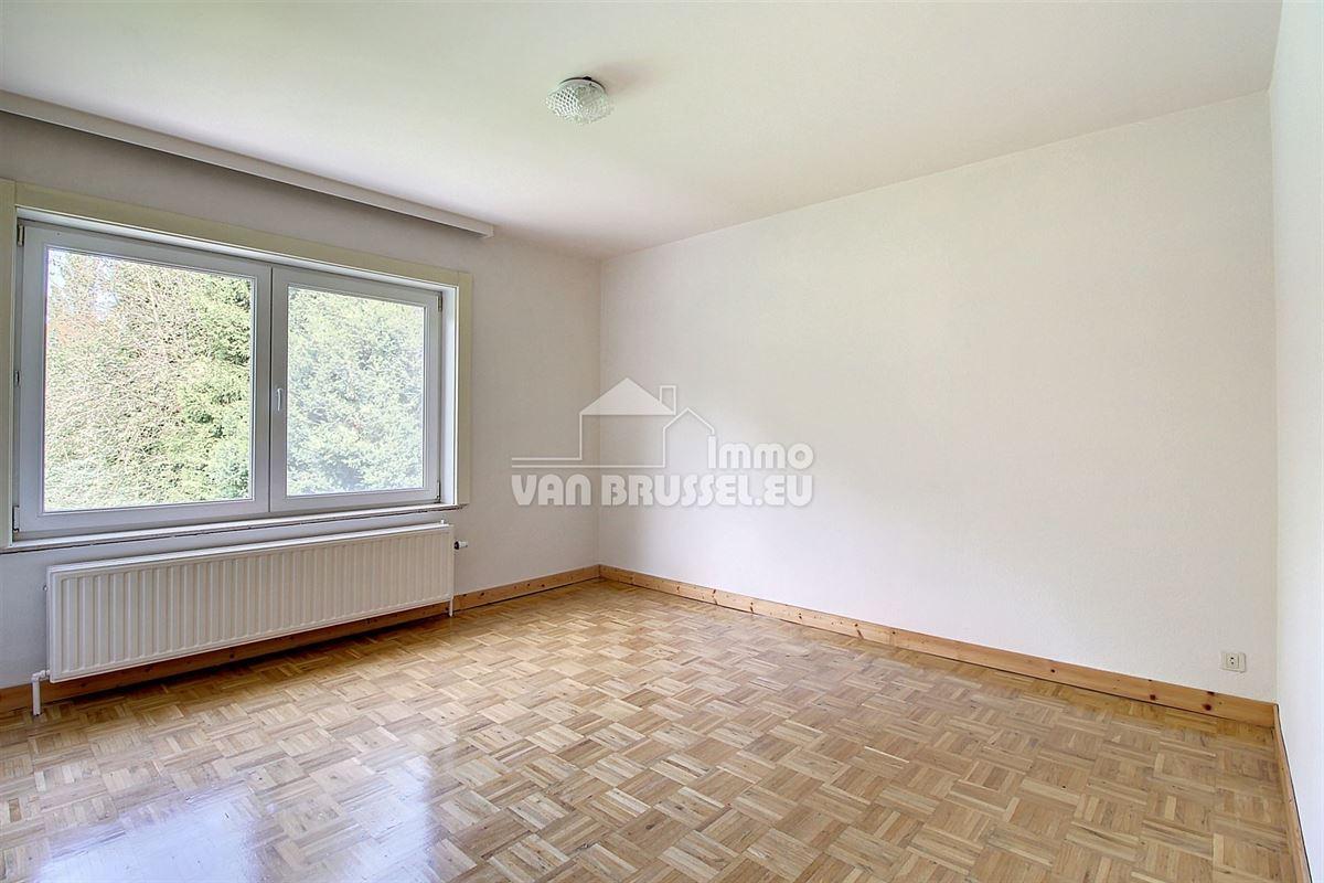Image 8 : Villa à 3080 TERVUEREN (Belgique) - Prix 2.450 €