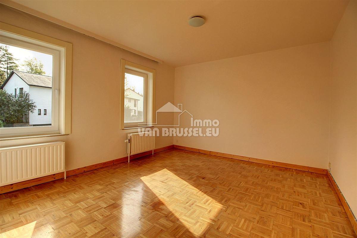 Image 5 : Villa à 3080 TERVUEREN (Belgique) - Prix 2.450 €