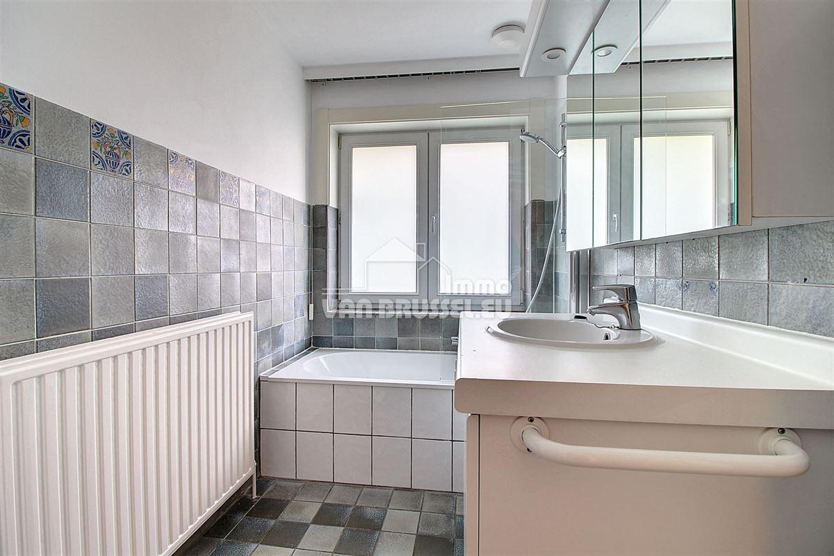Image 9 : Villa à 3080 TERVUEREN (Belgique) - Prix 2.450 €