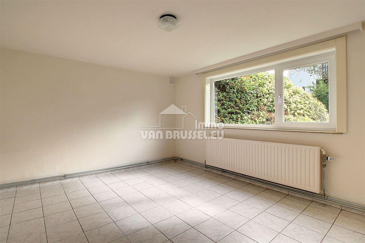 Image 12 : Villa à 3080 TERVUEREN (Belgique) - Prix 2.450 €