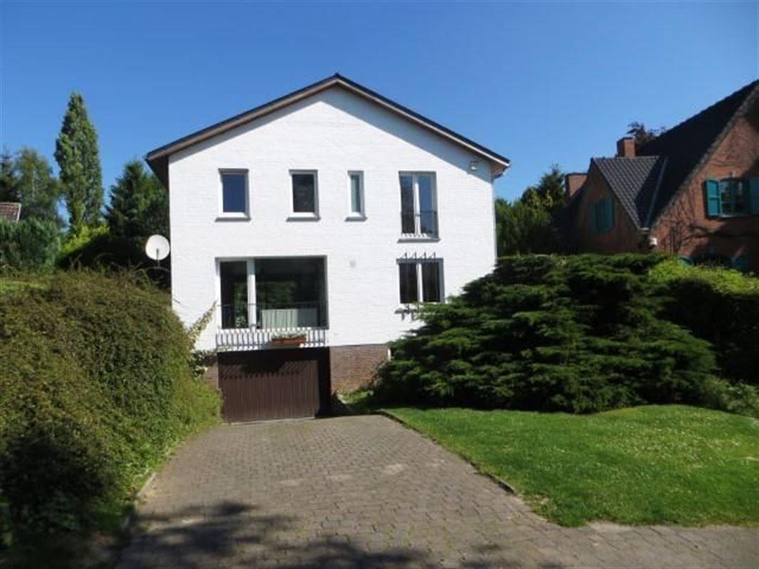 Image 1 : Villa à 3080 TERVUEREN (Belgique) - Prix 2.450 €