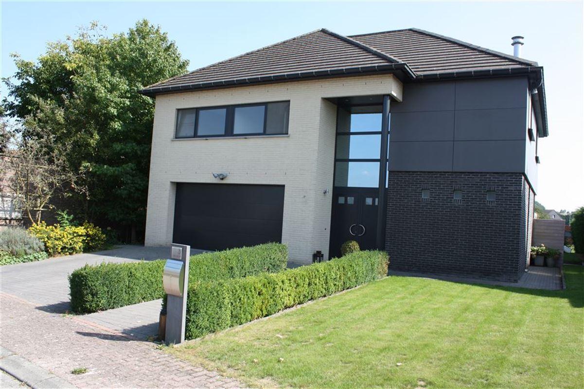 Image 1 : Villa à 3078 KORTENBERG (Belgique) - Prix 2.300 €