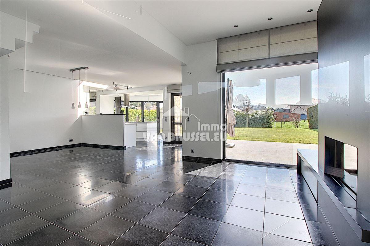 Image 2 : Villa à 3078 KORTENBERG (Belgique) - Prix 2.300 €
