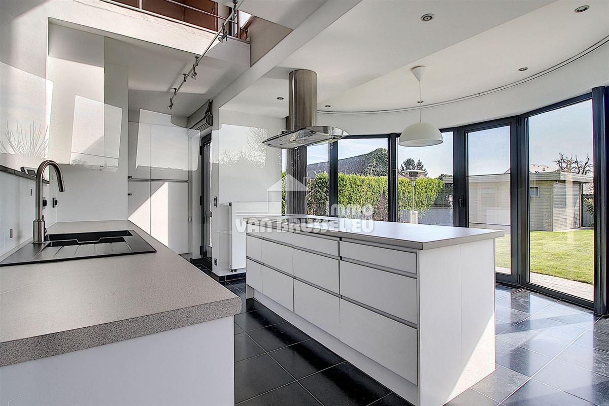 Image 4 : Villa à 3078 KORTENBERG (Belgique) - Prix 2.300 €