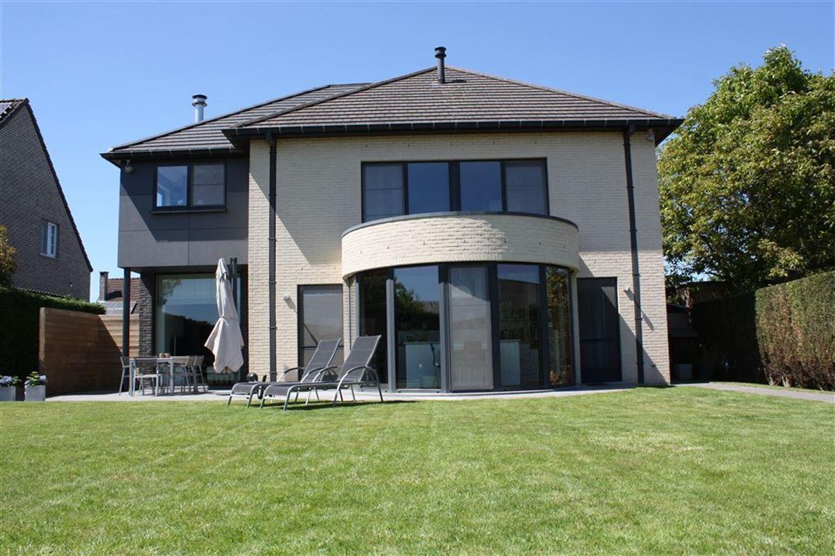 Image 5 : Villa à 3078 KORTENBERG (Belgique) - Prix 2.300 €