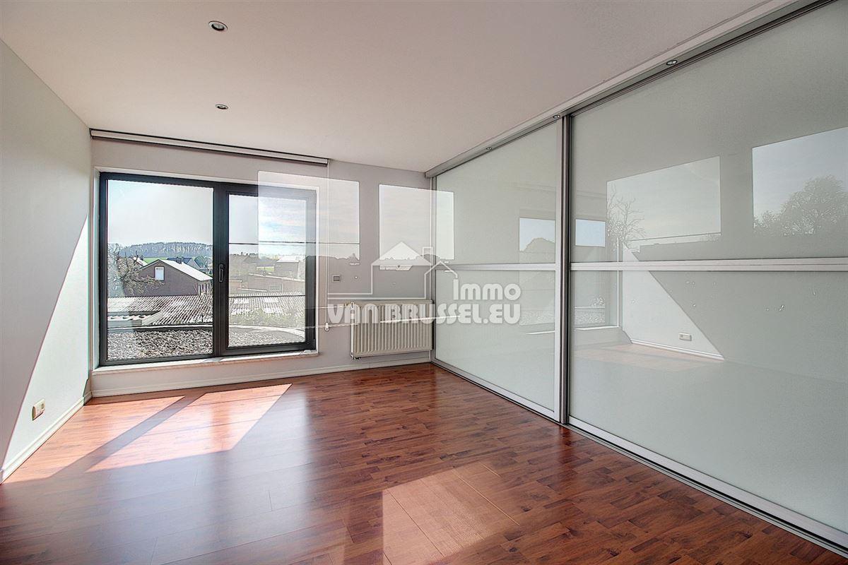 Image 8 : Villa à 3078 KORTENBERG (Belgique) - Prix 2.300 €
