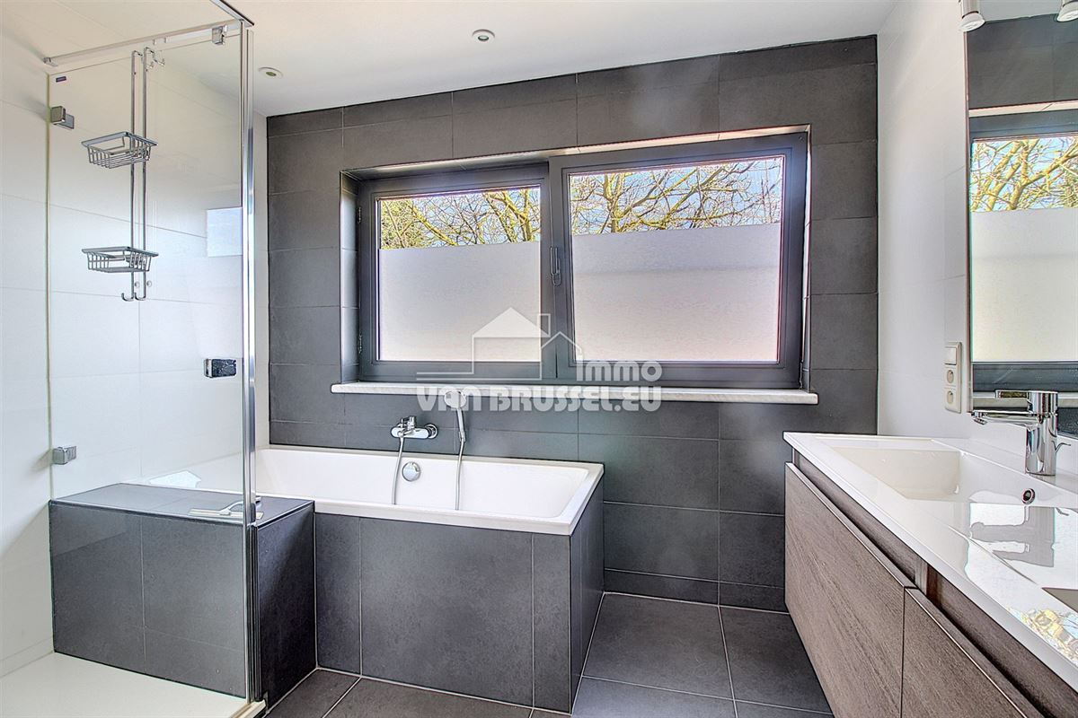 Image 9 : Villa à 3078 KORTENBERG (Belgique) - Prix 2.300 €