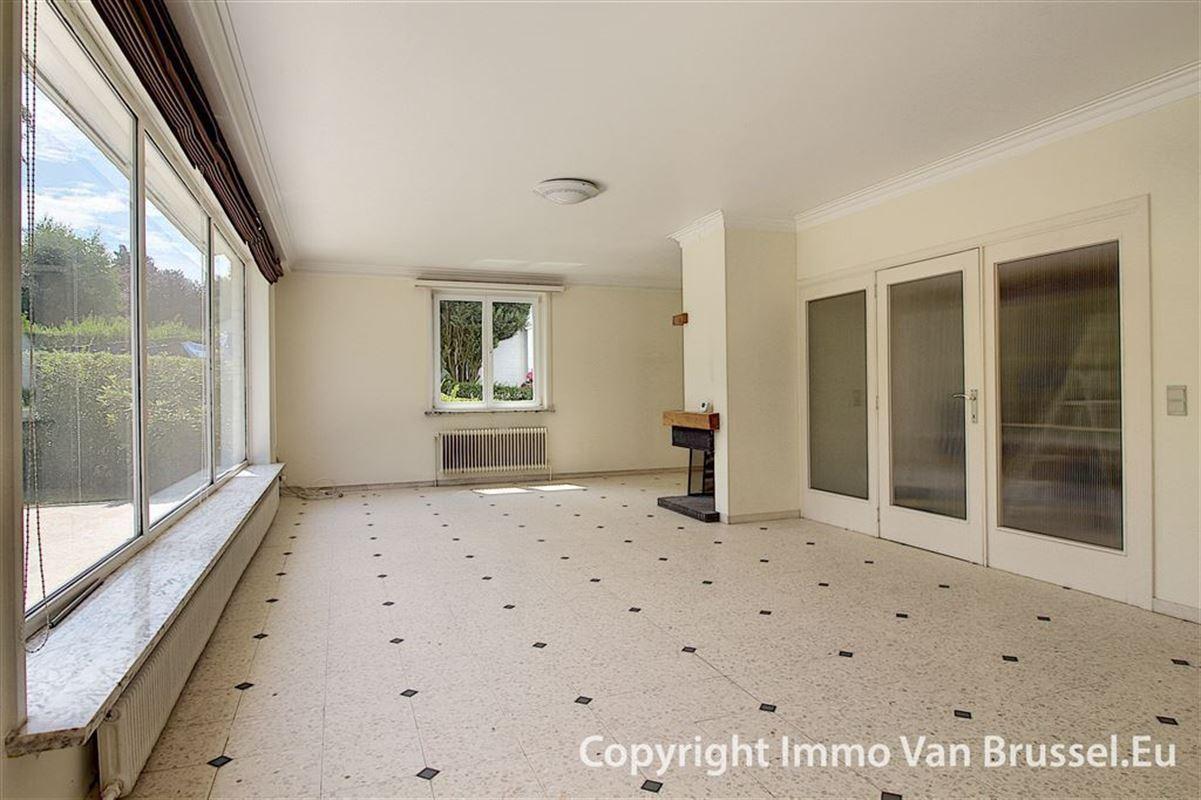 Image 2 : Villa à 3080 TERVUEREN (Belgique) - Prix 2.400 €