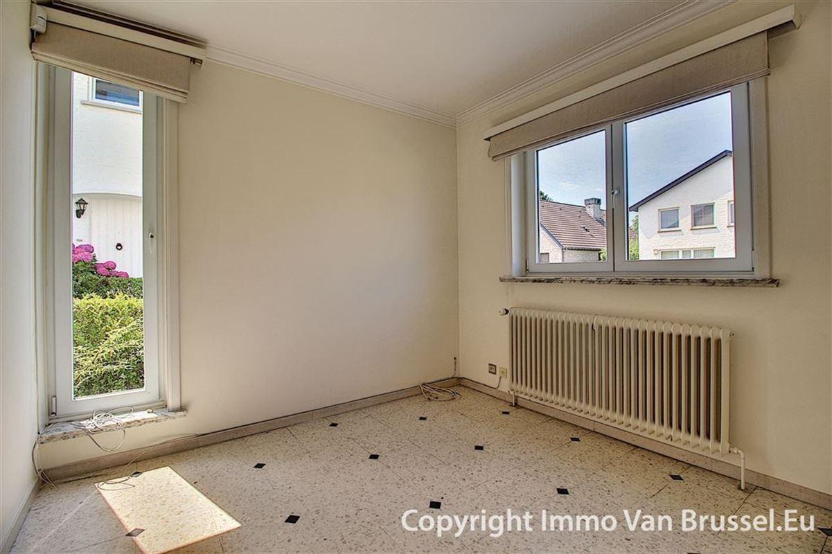 Image 3 : Villa à 3080 TERVUEREN (Belgique) - Prix 2.400 €