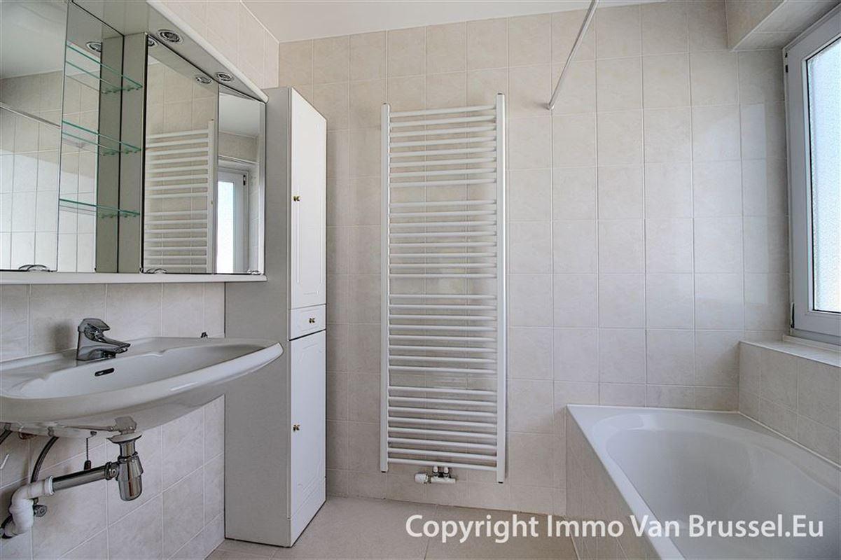Image 5 : Villa à 3080 TERVUEREN (Belgique) - Prix 2.400 €