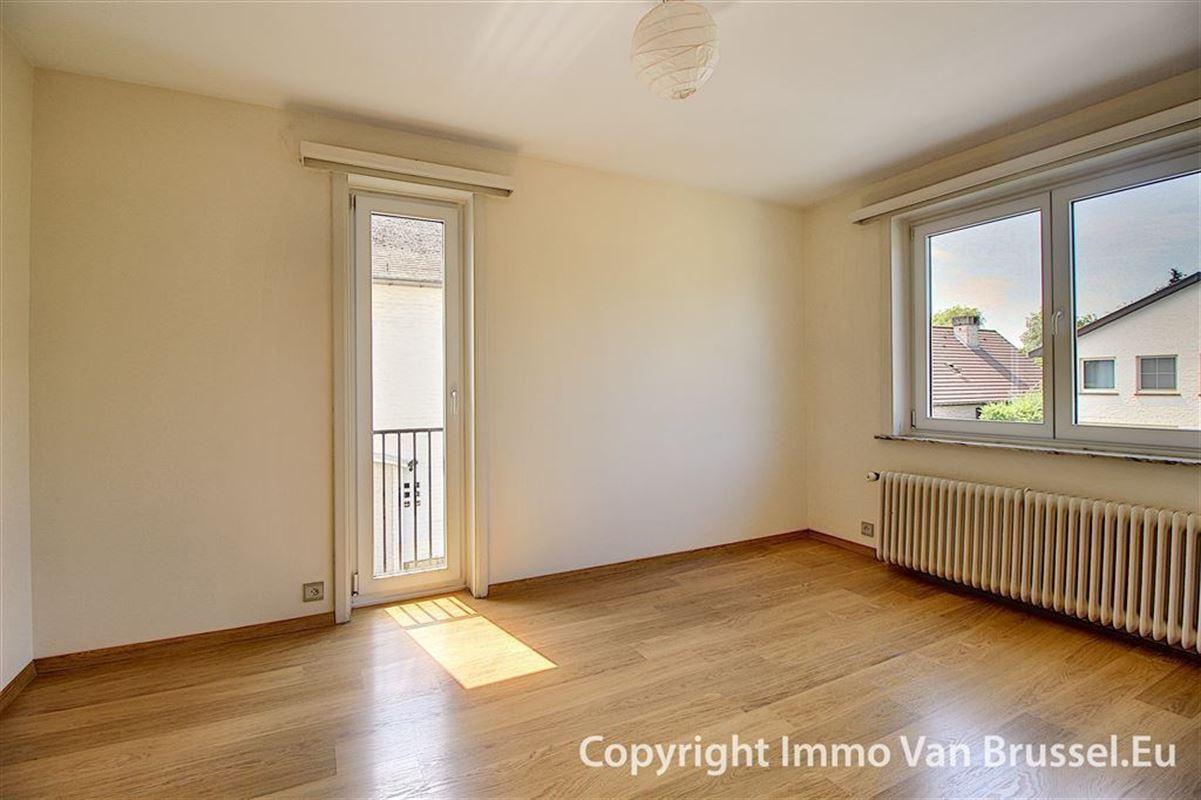 Image 6 : Villa à 3080 TERVUEREN (Belgique) - Prix 2.400 €
