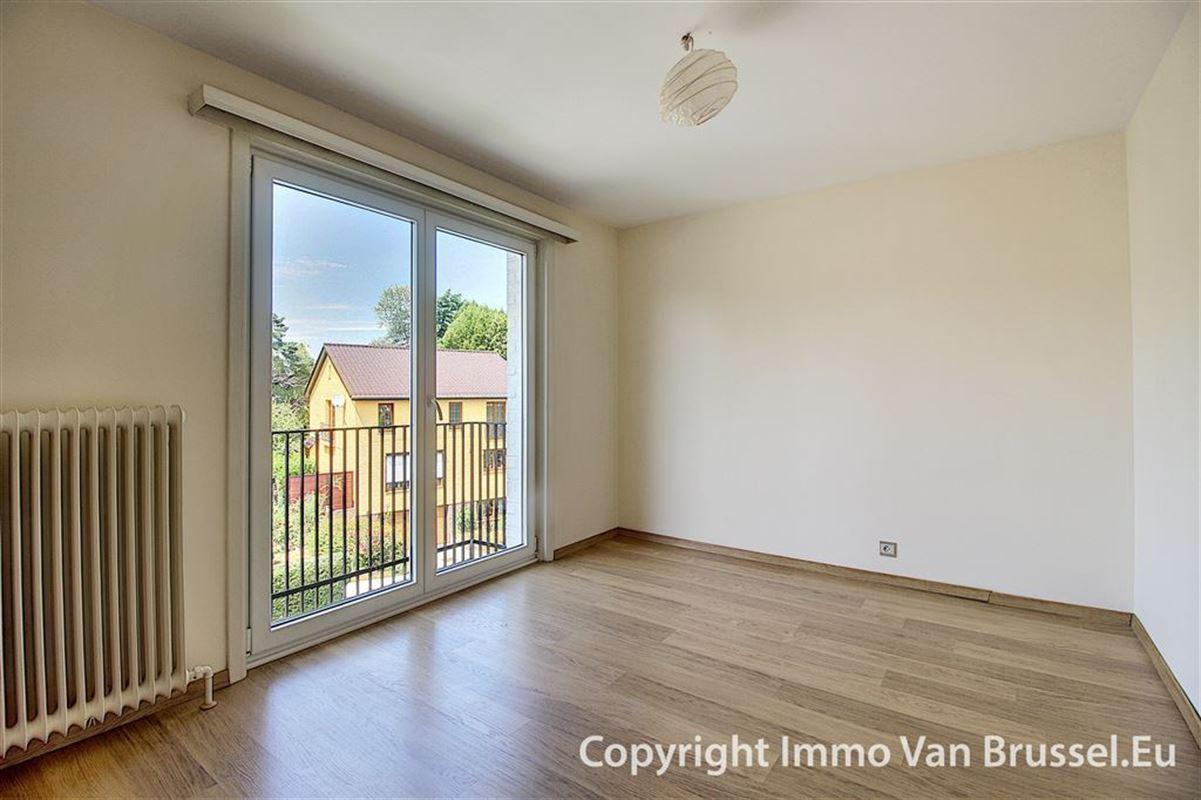 Image 7 : Villa à 3080 TERVUEREN (Belgique) - Prix 2.400 €