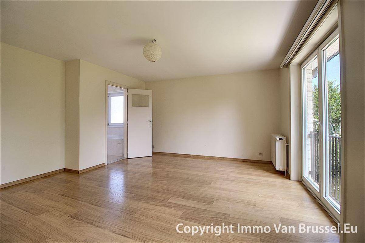Image 4 : Villa à 3080 TERVUEREN (Belgique) - Prix 2.400 €