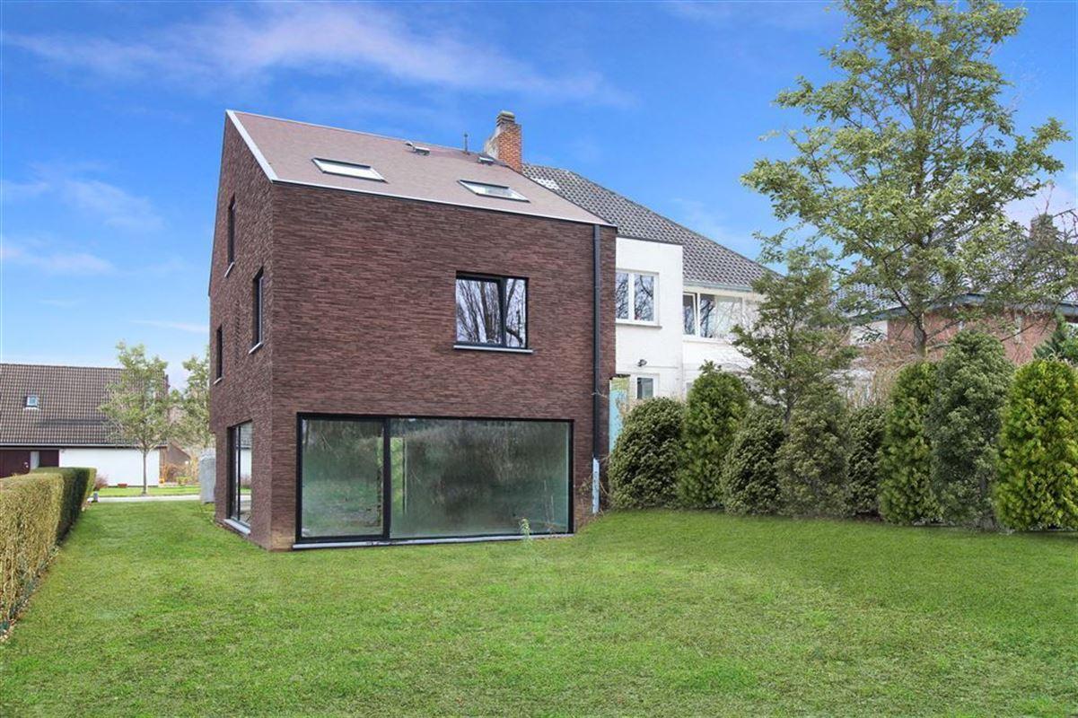 Image 1 : Villa à 1970 WEZEMBEEK-OPPEM (Belgique) - Prix 725.000 €