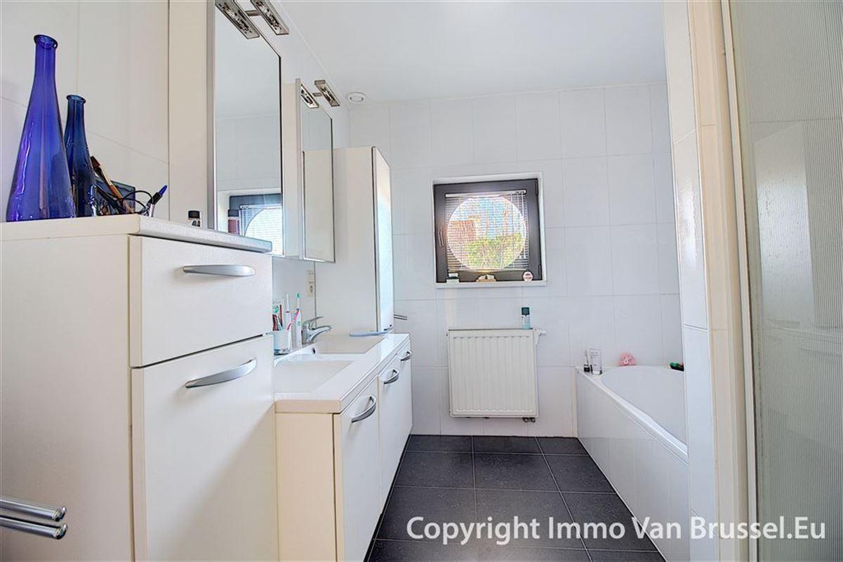 Image 7 : Villa à 3080 TERVUEREN (Belgique) - Prix 3.200 €