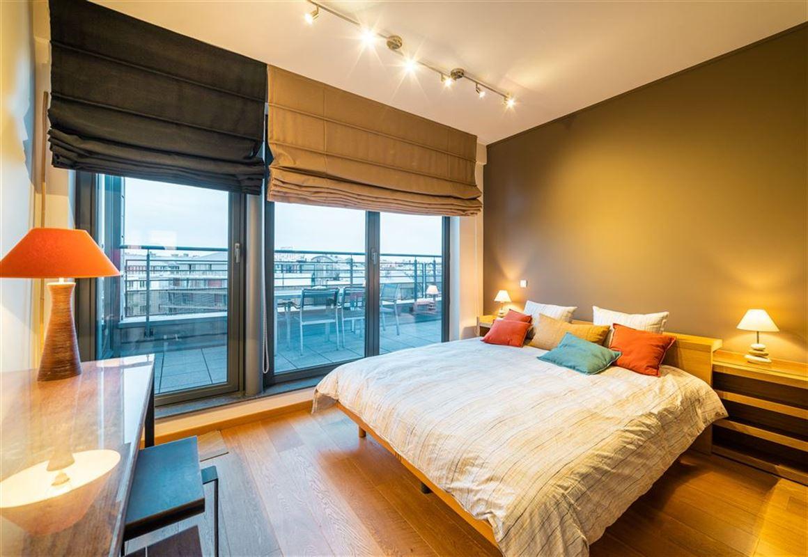 Image 6 : Appartement meublé à 1030 SCHAERBEEK (Belgique) - Prix 2.950 €