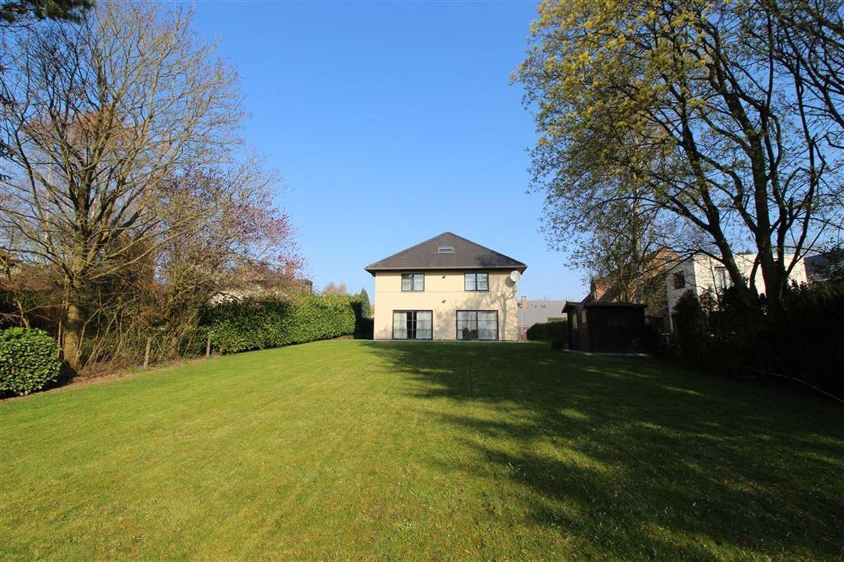Image 1 : Villa à 3080 TERVUEREN (Belgique) - Prix 3.200 €