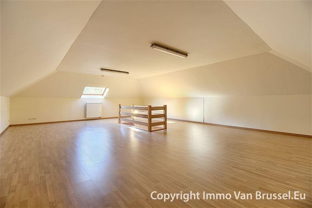 Image 9 : Villa à 3080 TERVUEREN (Belgique) - Prix 3.200 €