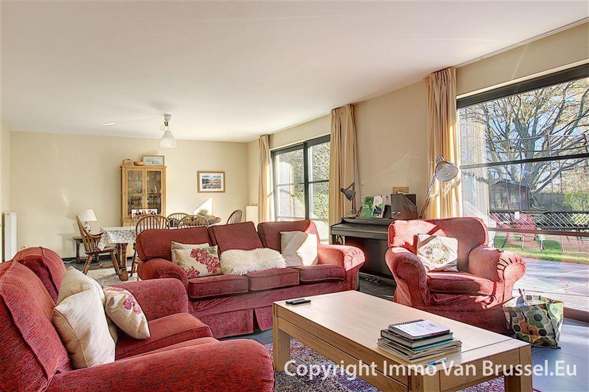 Image 2 : Villa à 3080 TERVUEREN (Belgique) - Prix 3.200 €