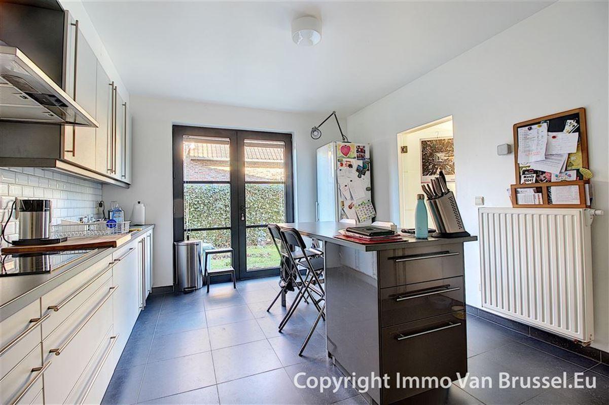 Image 3 : Villa à 3080 TERVUEREN (Belgique) - Prix 3.200 €