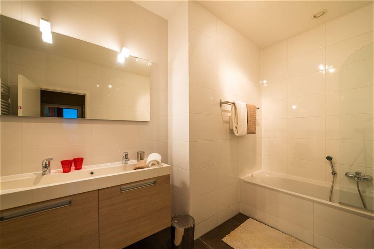 Image 9 : Appartement meublé à 1030 SCHAERBEEK (Belgique) - Prix 2.950 €