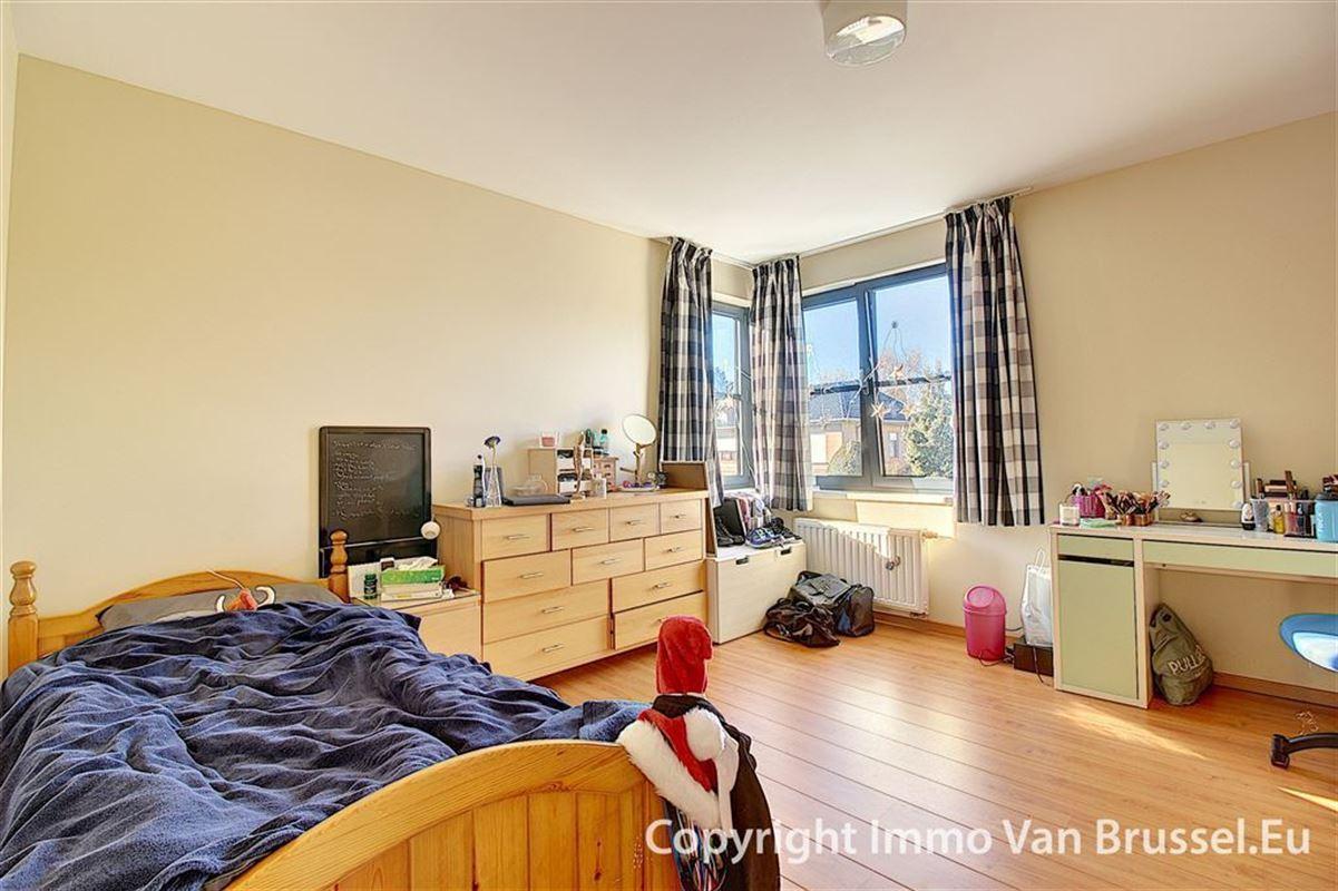Image 4 : Villa à 3080 TERVUEREN (Belgique) - Prix 3.200 €