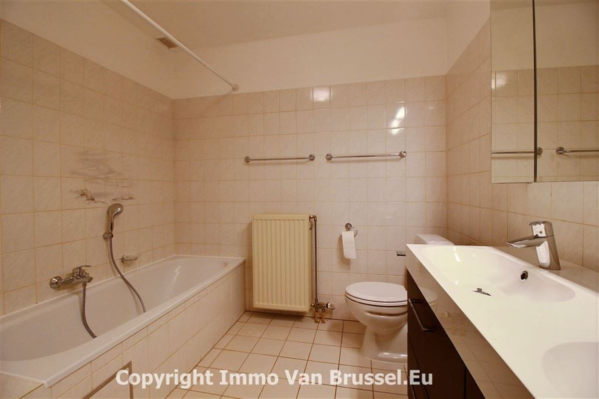 Image 10 : Villa à 3080 TERVUREN (Belgique) - Prix 530.000 €