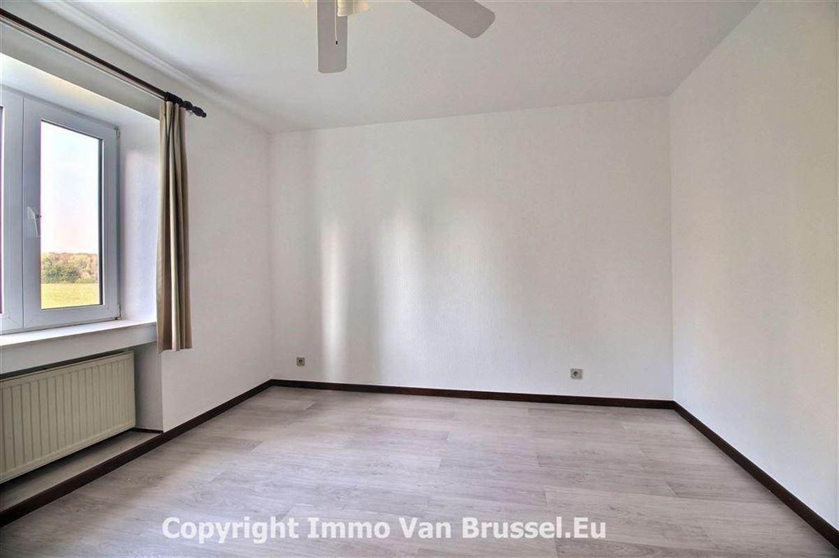 Image 11 : Villa à 3080 TERVUREN (Belgique) - Prix 530.000 €