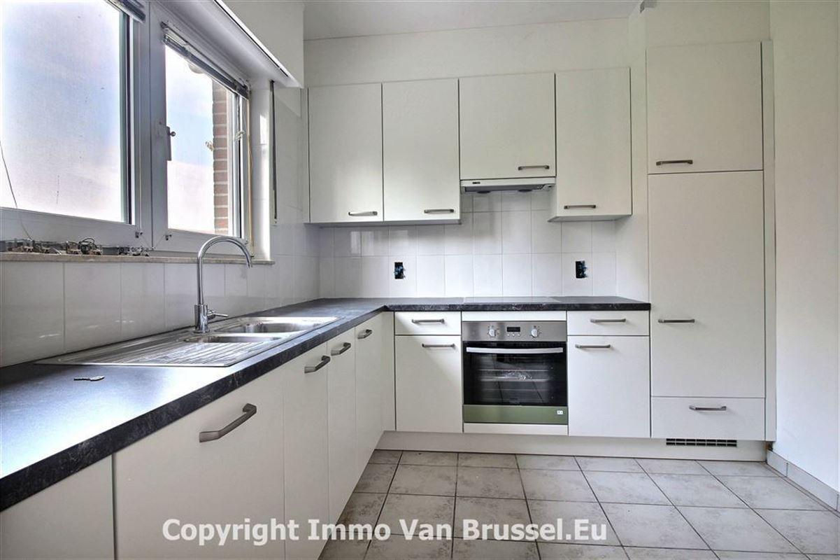 Image 6 : Villa à 3080 TERVUREN (Belgique) - Prix 530.000 €