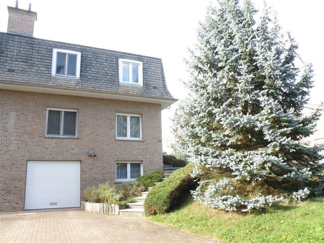 Image 1 : Villa à 3080 TERVUREN (Belgique) - Prix 530.000 €