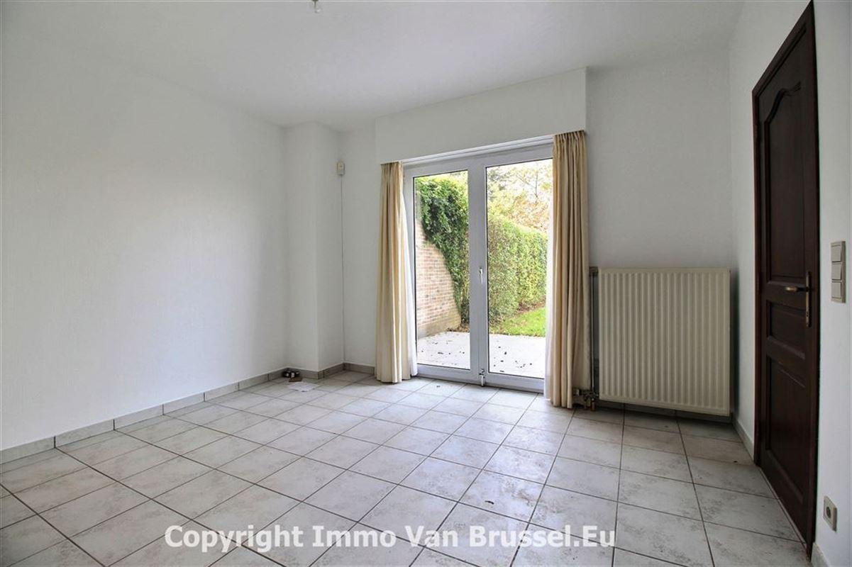 Image 4 : Villa à 3080 TERVUREN (Belgique) - Prix 530.000 €