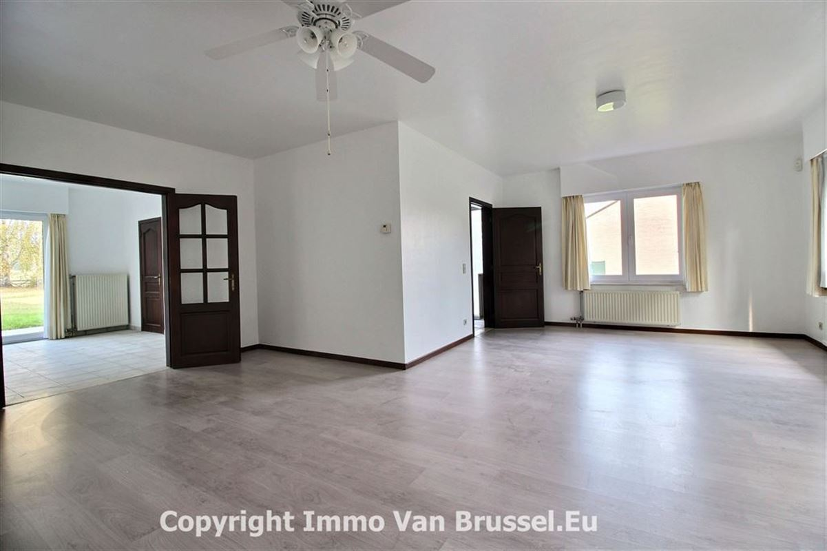 Image 3 : Villa à 3080 TERVUREN (Belgique) - Prix 530.000 €